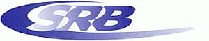 Homepage der Städtischen Realschule Balve